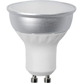 REL 50 LED GU10 5W RETLUX