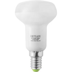 RLL 35 LED R50 5W E14 RETLUX