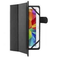 """Puro stojánkové pouzdro s magnetem pro tablet 7"""", černá"""