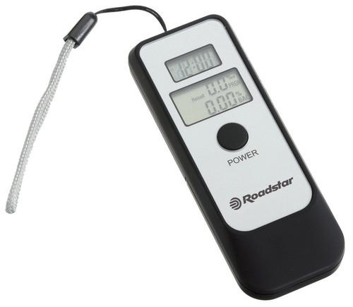 AT-600 Digital alkohol testr,LCD display