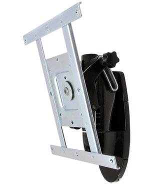 """ERGOTRON LX HD Wall Mount Pivot - nástěnný držák pro LCD až 42"""""""