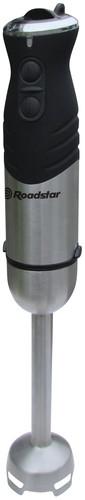 HB-300 Ruční tyčový mixer,800W,