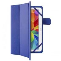 """Puro stojánkové pouzdro s magnetem pro tablet 7"""", modrá"""