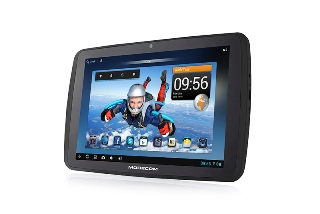 Modecom FreeTAB 1003 IPS X2, 10.1'', 1.6GHz, 16GB, 1GB RAM, Android 4.1.1