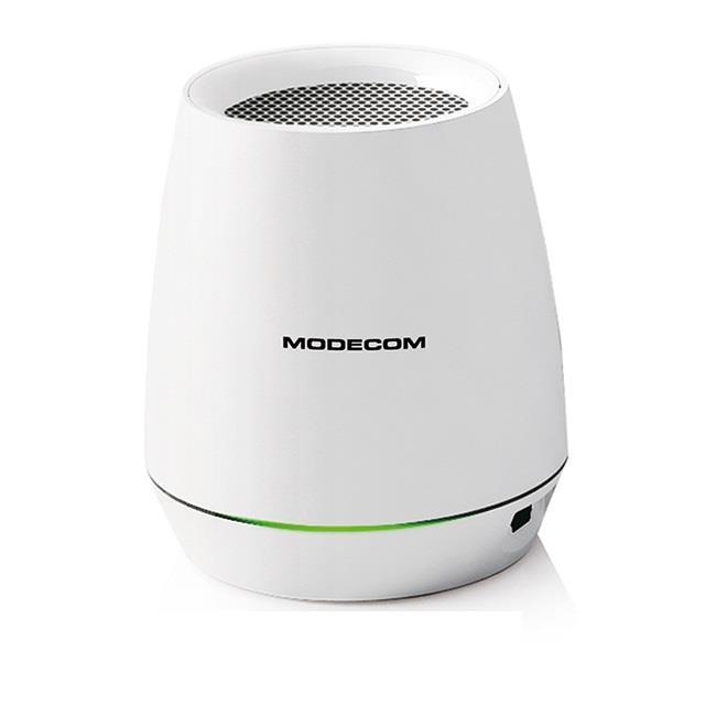 MODECOM Reproduktory MC-BTS1