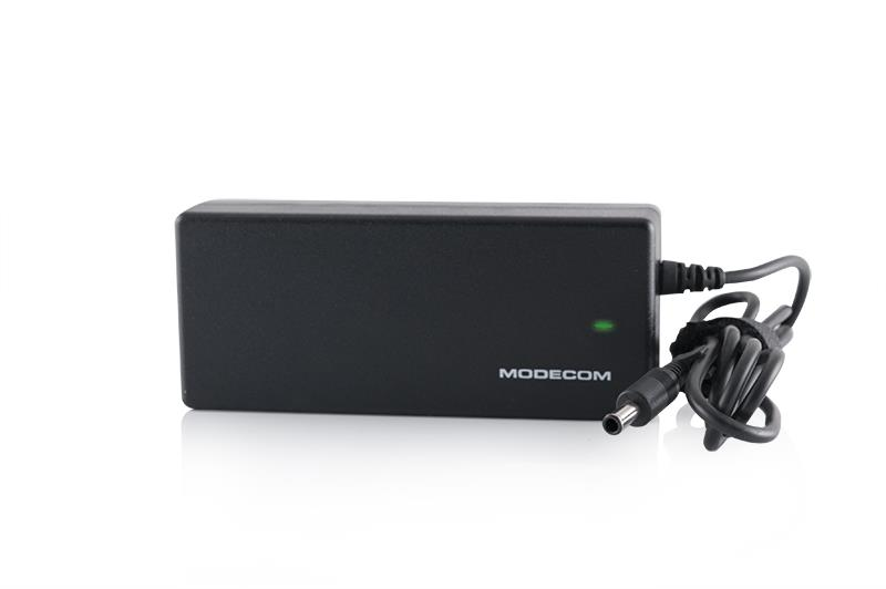 Modecom ROYAL MC-1D90SA adaptér pro notebooky SAMSUNG, 90W