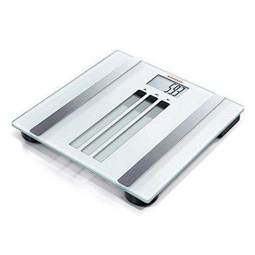 Osobní váha Soehnle 63356