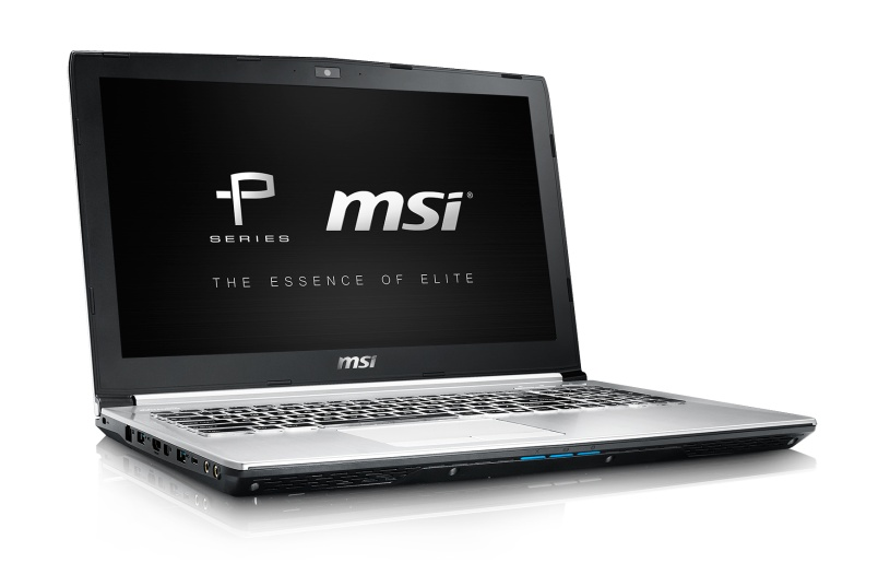 "MSI NB PE60 6QE-097CZ,15.6"" FHD AG 100% sRGB,i7-6700HQ,8GB,GTX960M,128GB+1TB,DVDRW,WF+BT4.0,W10"