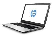 "HP NTB 15-ac111nc 15.6"" BV HD LED,Intel Core i5-6200U,4GB,1TB-5400,DVDRW,AMD R5M330-2GB,Win10 - silver"