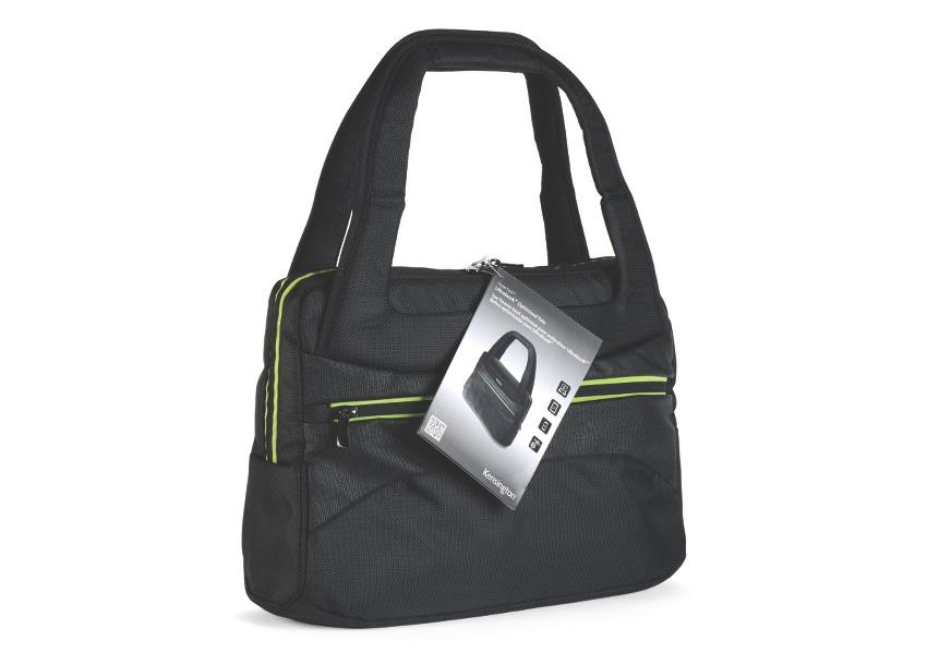 Kensington Triple Trek™ Tote