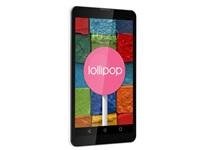 """EUROCASE tablet E-Pad Chuwi Vi7 7"""" bílý, 1/8GB, Android, 3G, GPS"""