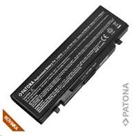 Baterie Patona pro SAMSUNG P50/60 R40/45 X60 6600mAh Li-Ion 11,1V - ROZBALENO - BAZAR