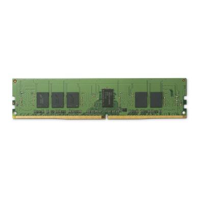 HP 8GB SoDIMM DDR4 Memory