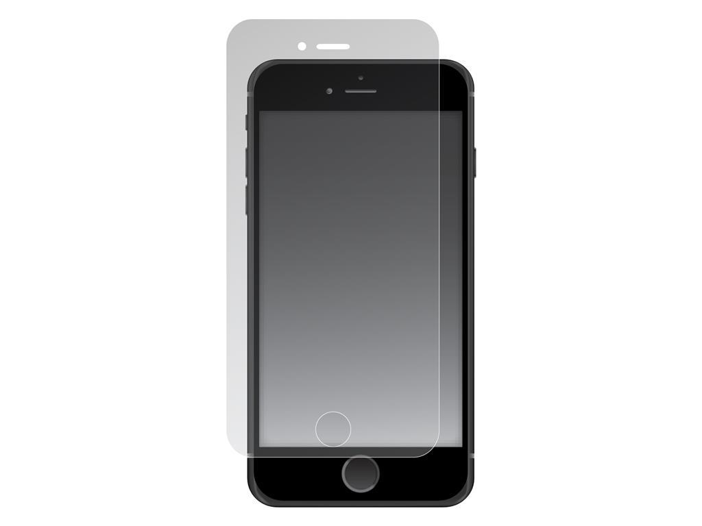Sandberg Ochranné fólie iPhone 6