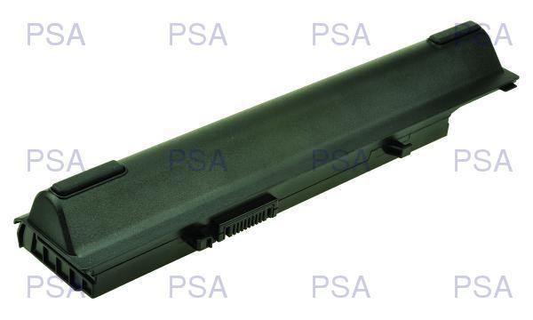 2-Power baterie pro DELL Vostro 3400, 3500, 3700 11,1 V, 7800mAh, 9 cells