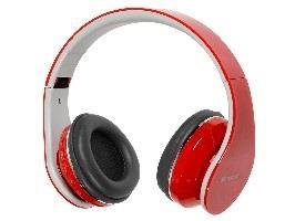 Tracer Mobile BT bezdrátová sluchátka s mikrofonem, Bluetooth 2,1,