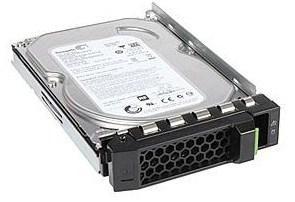 HD SAS 6G 300GB 15K HOT PL 3.5' EP