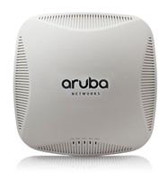 HP Aruba 225 Instant 802.11ac (WW) Access Point DEMO