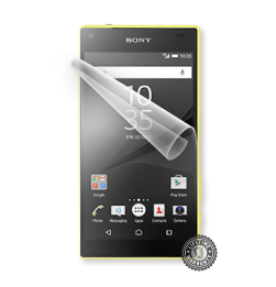 Screenshield™ Sony Xperia Z5 compact