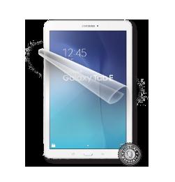 Screenshield™ Samsung T560 Galaxy Tab E 9.6