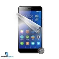 ScreenShield fólie na displej pro Huawei Honor 6+