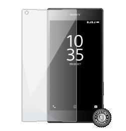 Screenshield™ Tempered Glass Sony Xperia Z5