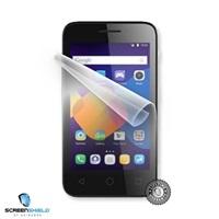 ScreenShield fólie na displej pro Alcatel One Touch 4027D Pixi 3