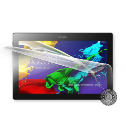 Screenshield™ Lenovo TAB 2 A10-70