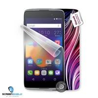 ScreenShield fólie na displej + skin voucher (včetně popl. za dop. k zákazníkovi) pro Alcatel One Touch 6039Y Idol 3