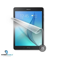 Screenshield™ Samsung P550 Galaxy Tab A 9.7 S Pen
