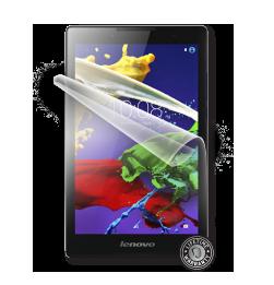 Screenshield™ Lenovo A8-50