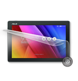 Screenshield™ Asus ZenPad 10 Z300C/CL