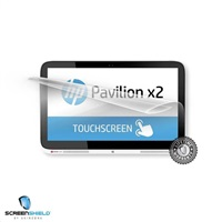 Screenshield™ HP Pavilion x2 Detachable 10-n