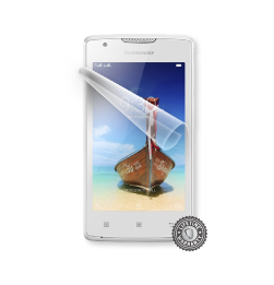 Screenshield™ Lenovo A1000