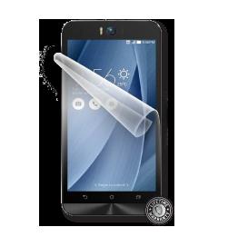 Screenshield™ Asus Zenfone Selfie ZD551KL