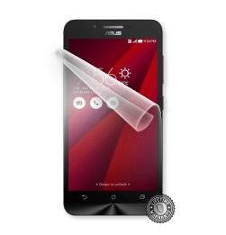 Screenshield™ Asus Zenfone Go ZC500TG