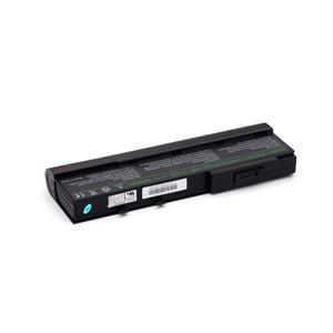 WE Prem. HC bat pro Acer Aspire 3620 11.1V 7800mAh