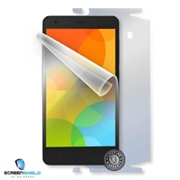 ScreenShield fólie na celé tělo pro Xiaomi Redmi (Hongmi) 2