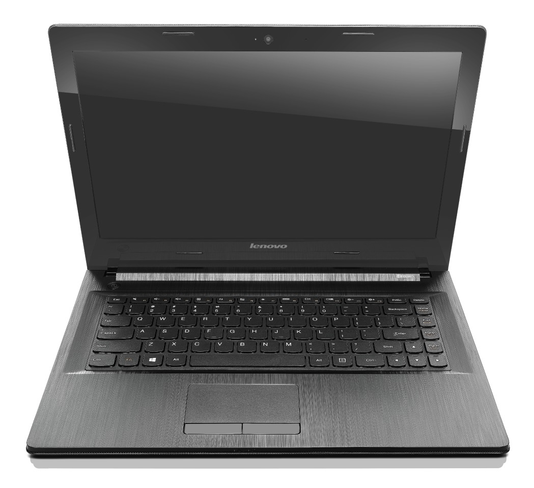 "Lenovo G40-30 N2840/4GB/320GB/14"" HD/DVD-RW/WIN8.1"