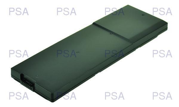 2-Power baterie pro SONY Vaio VPC-SA23GW/BI, VPC-SA2AJ, VPC-SA2Z9E, VPC-SA23GW, VPC-SA25EC, VPC-SA25G 11,1 V, 4200mAh