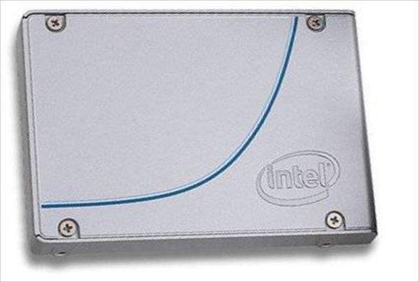 """SSD 2,5"""" 1,2TB Intel 750 series PCIe 3.0 MLC"""