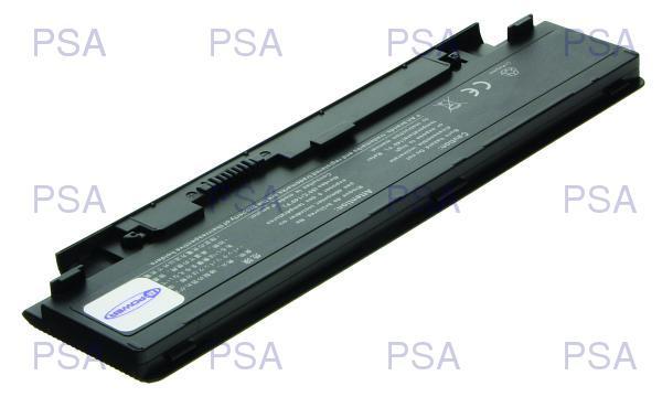 2-Power baterie pro SONY Vaio VGN-P11Z, VGN-P13GH/Q, VGN-P15G, VGN-P17H, VGN-P19, VGN-P31ZK, VGN-P39VL/Q 7,4V, 2400mAh