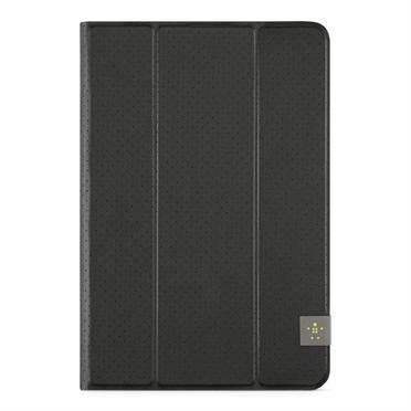Belkin iPad mini 1/2/3/4 Trifold Folio pouzdro, černé