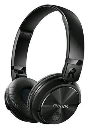 PHILIPS SHB3060BK/00