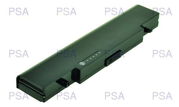 2-Power baterie pro Samsung NP-R730, NP-P580-JA02, NP-Q318E, NP-Q320, NP-RF511, NP-RV510 11,1 V, 4400mAh, 6 cells