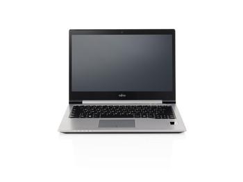 """Fujitsu LIFEBOOK U745 i7-5600U/8GB/512GB SSD/HD5500/14"""" FHD/TPM/LTE/Win10Pro+Win7Pro"""