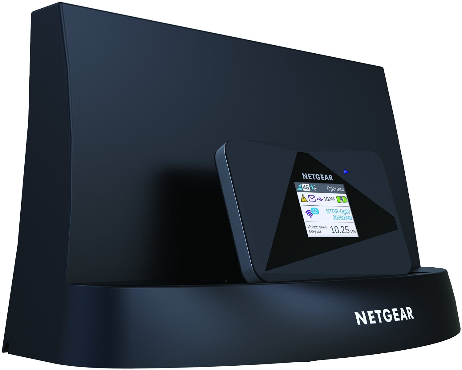 NETGEAR 5PT 11N WIFI WALL MOUNT AP, WN370