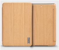 REMAX ochranný obal na iPad AIR Crude - ROZBALENO - BAZAR
