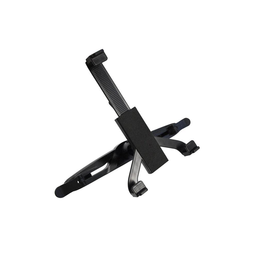 ART AX-01A Univerzální držák na tablet do auta (opěrka hlavy) 7-10''