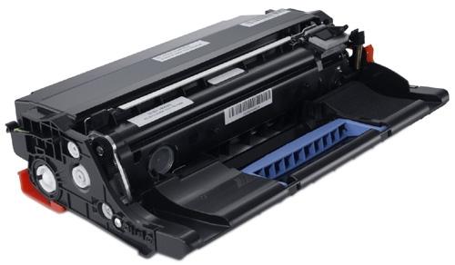 Dell drum B2360d/B2360dn/B3460dn/B3465dnf (60K) Use and Return